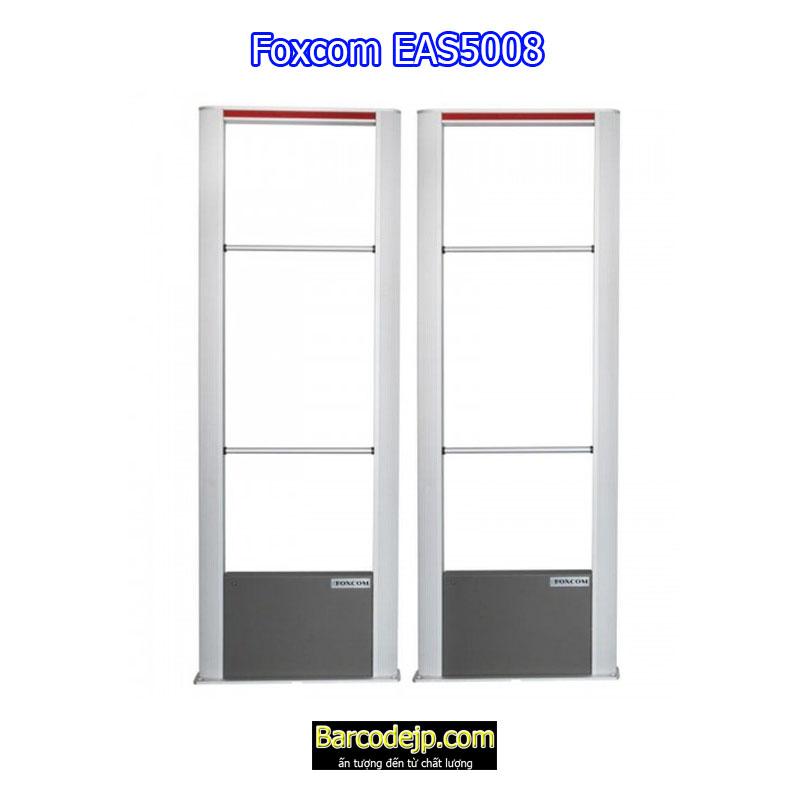 Bộ cổng từ an ninh FoxcomEAS5008