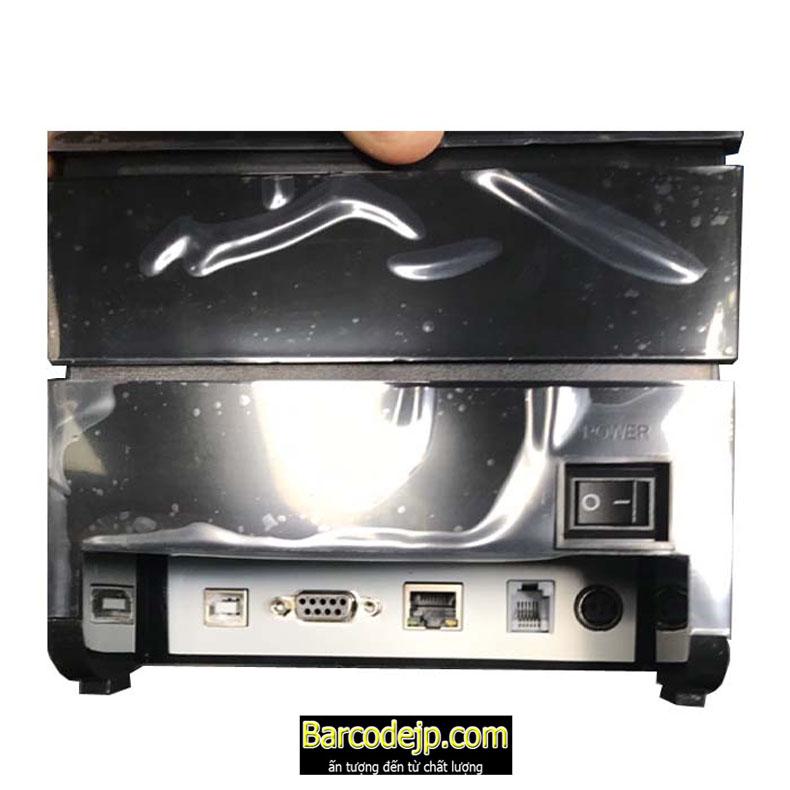 Máy in hóa đơn Xprinter C260N