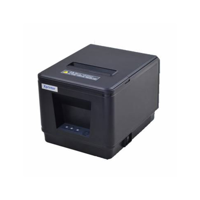 Máy in hóa đơn Xprinter A160H